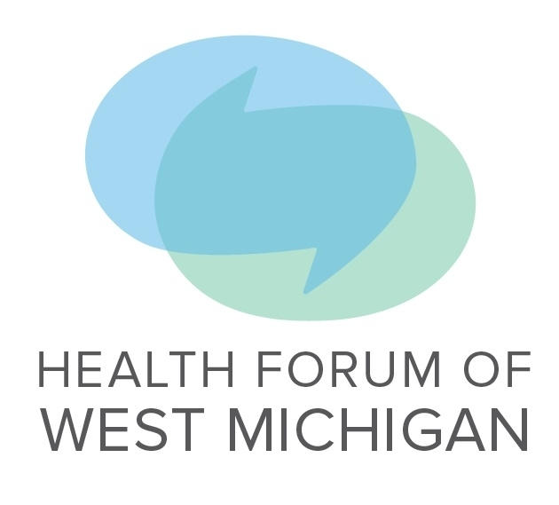 Health Forum of West Michgian